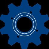 gear development